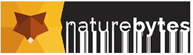 Naturebytes